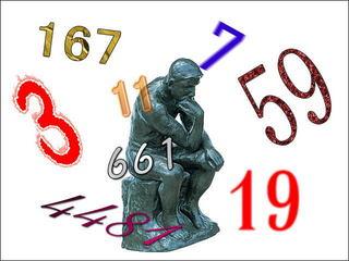 378-1.jpg